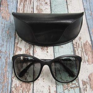 Vogue VO 5033-S 2389/11 Women's Sunglasses/OLP301